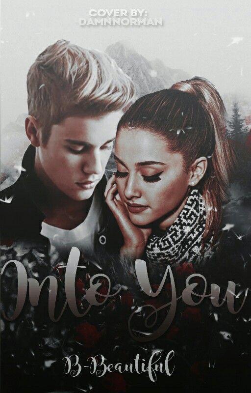 Ari and Justin