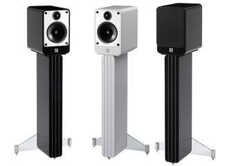 Q Acoustics Concept 20 Stands