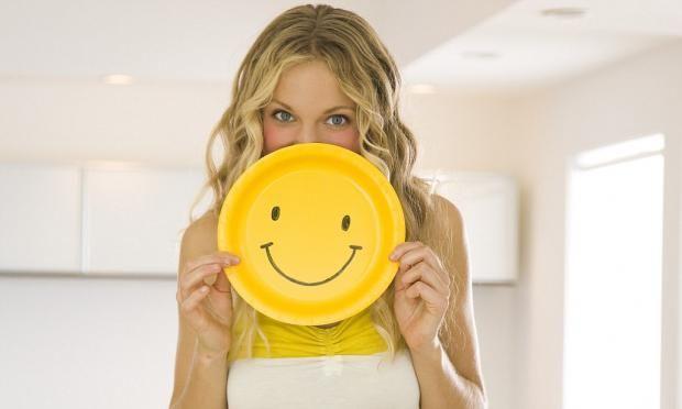 Быть счастливым легко: ТОП-7 факторов которые омрачают нашу жизнь https://joinfo.ua/lady/psychology/1219438_Bit-schastlivim-legko-TOP-7-faktorov-kotorie.html