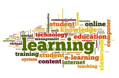Ten strategies to use to sustain learning and development in times of budget constraints.