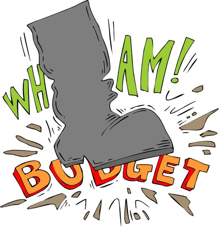 Preparing A Household Budget Worksheet. #budgetworksheet #householdbudgetworksheet   http://www.debtconsolidationusa.com/articles/prepare-a-household-budget-worksheet.html