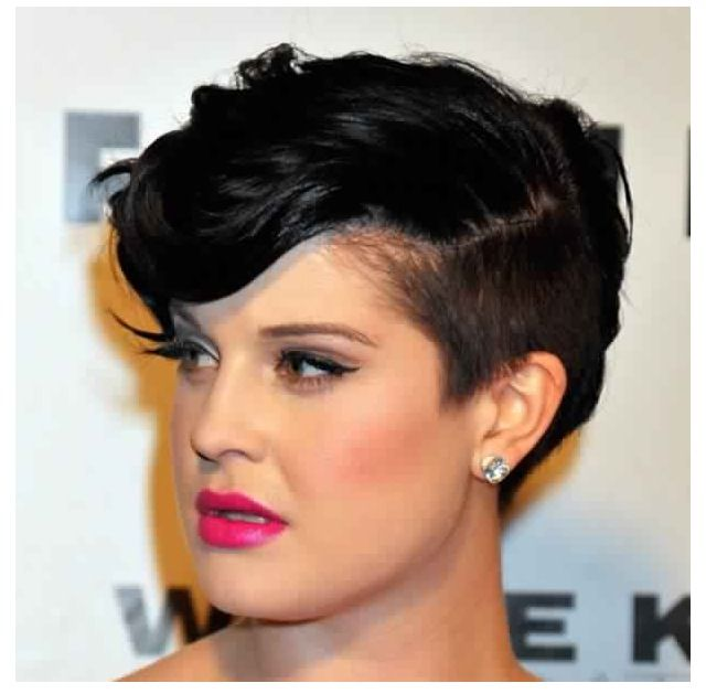 haircuts for all shapes 69 best hair images on hair styles 4298