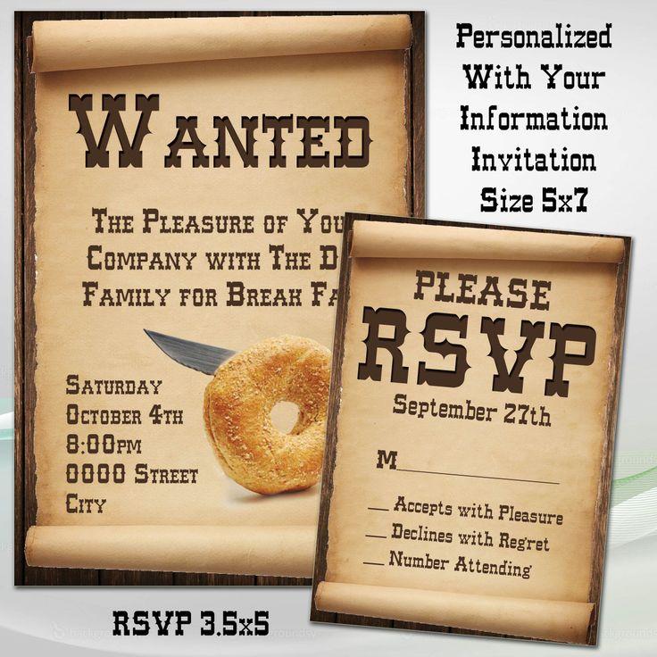 rosh hashanah invitation wording