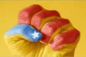 independencia catalunya - Cerca amb Google