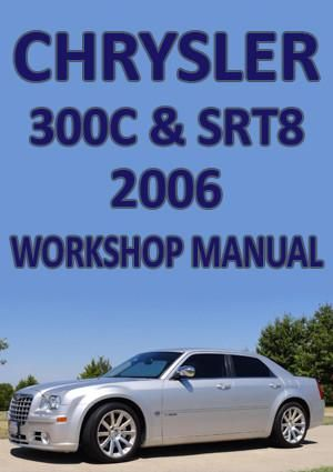 the 21 best chrysler car manuals direct images on pinterest rh pinterest co uk
