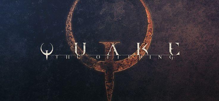 Efsane oyun Quake yeni oyun Quake Champions ile oyun severlerin dikkatini çekmeyi hedefliyor.