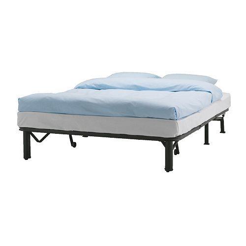 Ikea Lycksele Double Sofa Bed Cover