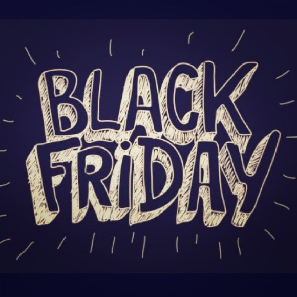 BLACK FRIDAY WEEK Closet clearing special! All week I will have my prices all majorly discounted! Other