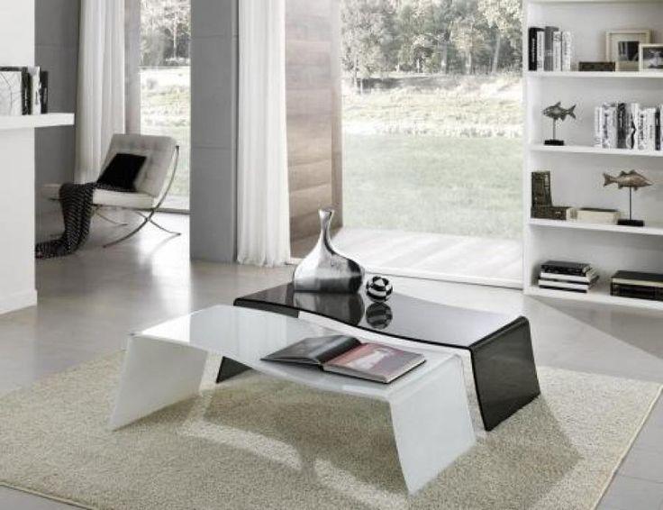 Tavolo trasformabile ~ 15 best tavolini salotto in pietra images on pinterest stones