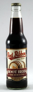 This is some of the best homemade style root beer I have ever had. Would be great for any summer or warm weather get-together.  Available at Pennsylvania Giant Eagle supermarkets.