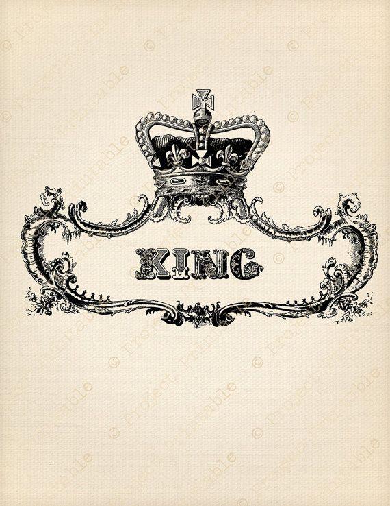 the iron king pdf free download