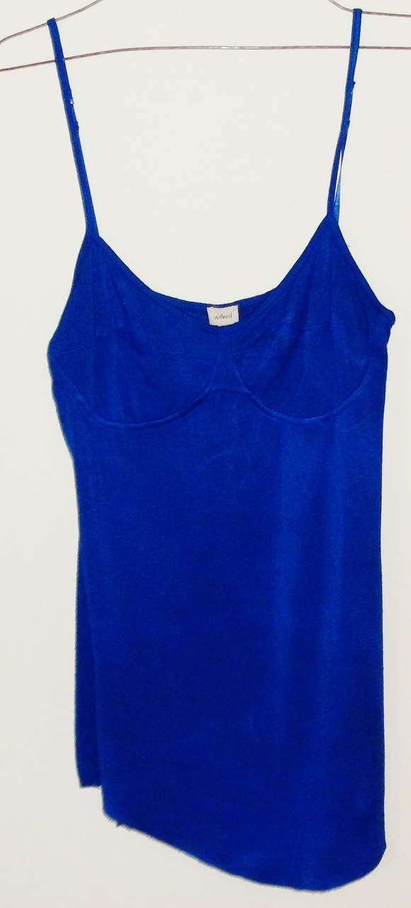 Available @ trendtrunk.com ARITZIA-TANK-TOP!!-NEW!-HOT-FOR-SPRING!-. By Aritzia. Only $33.00!