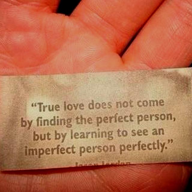 trueRemember This, Inspiration, Soul Mates, Truelove, Lovequotes, True Love Quotes, Favorite Quotes, Perfect, True Stories