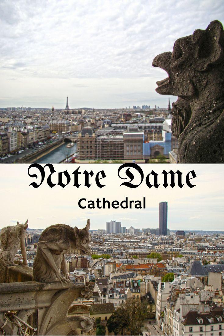 http://mytravelblog.com.pl/katedra-notre-dame-opis/