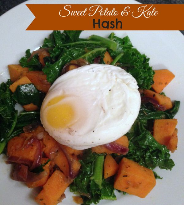 ... Egg on Pinterest | Soft Boiled Eggs, Poached Eggs and Poached Egg