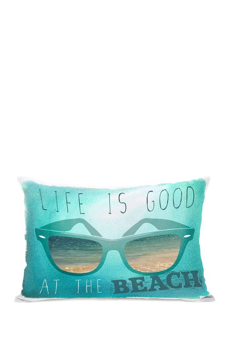 208 best Pillows..Love images on Pinterest | Pillows, My ...
