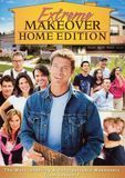 Extreme Makeover Home Edition: The Most Inspiring & Unforgettable Makeovers From Season 1 [DVD]