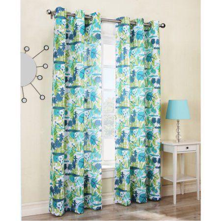 17 Best Ideas About Grommet Curtains On Pinterest Window Curtains Window Curtain Designs And