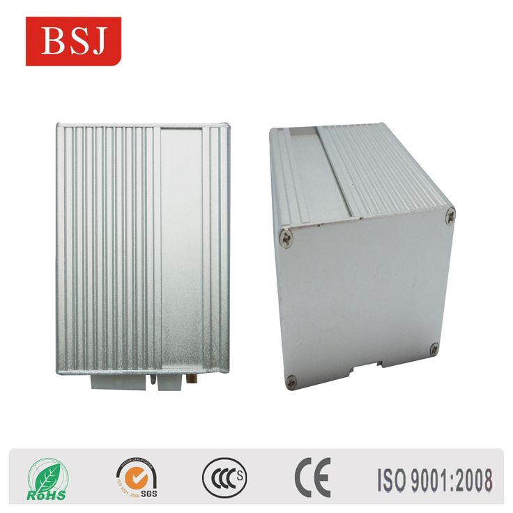"""""""GPS vehicle tracking, fleet tracking device and system BSJ-A08"""""""