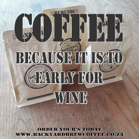 http://www.backyardbrewcoffee.co.za/coffee-bliss.htm