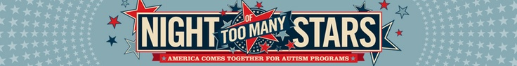 Night of Too Many Stars - Series | Comedy Central Official Site | ComedyCentral.com