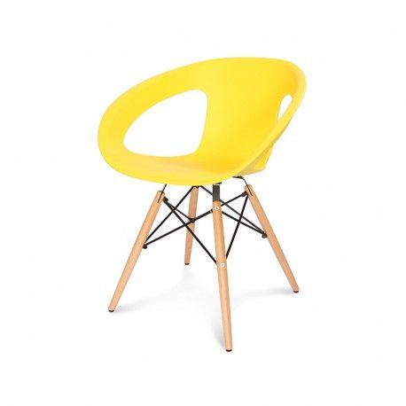 Nowoczesne krzesła, sklep meblowy, krzesła do jadalni, krzesła do biura, krzesła do domu, krzesła na taras.