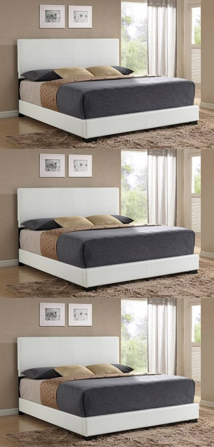 best 25+ king size bed rails ideas on pinterest | bunk bed king