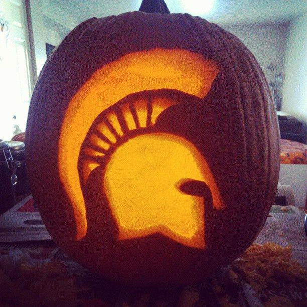 Images about spartan green holidays on pinterest