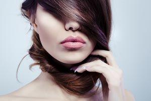 brug de rigtige produkter til dit hår | Makeover-Styling.dk