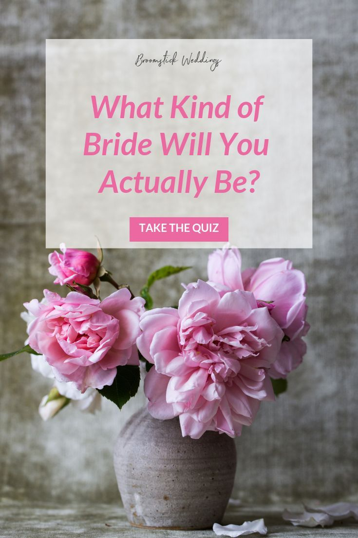 For All The Bride To Be S Out There Learn What Your Wedding Style Is In Wedding Planning Day Marriage Tips