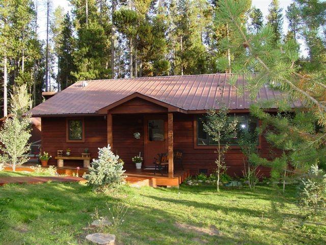 28 best colorado weekend getaways images on pinterest for Grand lake colorado cabin rentals