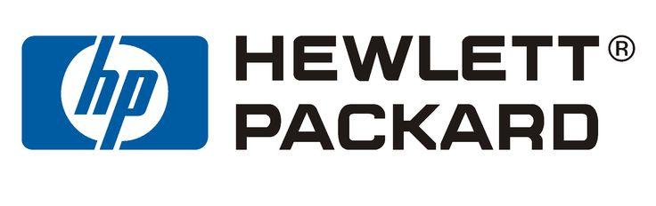 hewlett packard logo 2014 - Google Search
