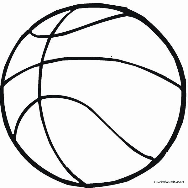 Basketball Coloring Pages For Adults Lovely Basketball Coloring Pages In 2020 Coloring Pages Free Basketball Coloring Pages For Kids