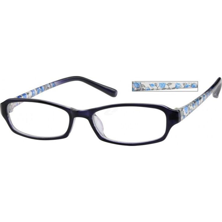17 Best images about Zenni style on Pinterest Eyeglasses ...