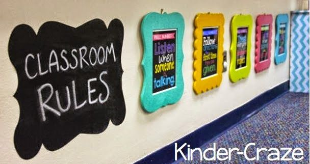 Stock Up For Back to School and SAVE 28% on TpT - Kinder Craze