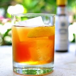 Mixery bier cocktail dress