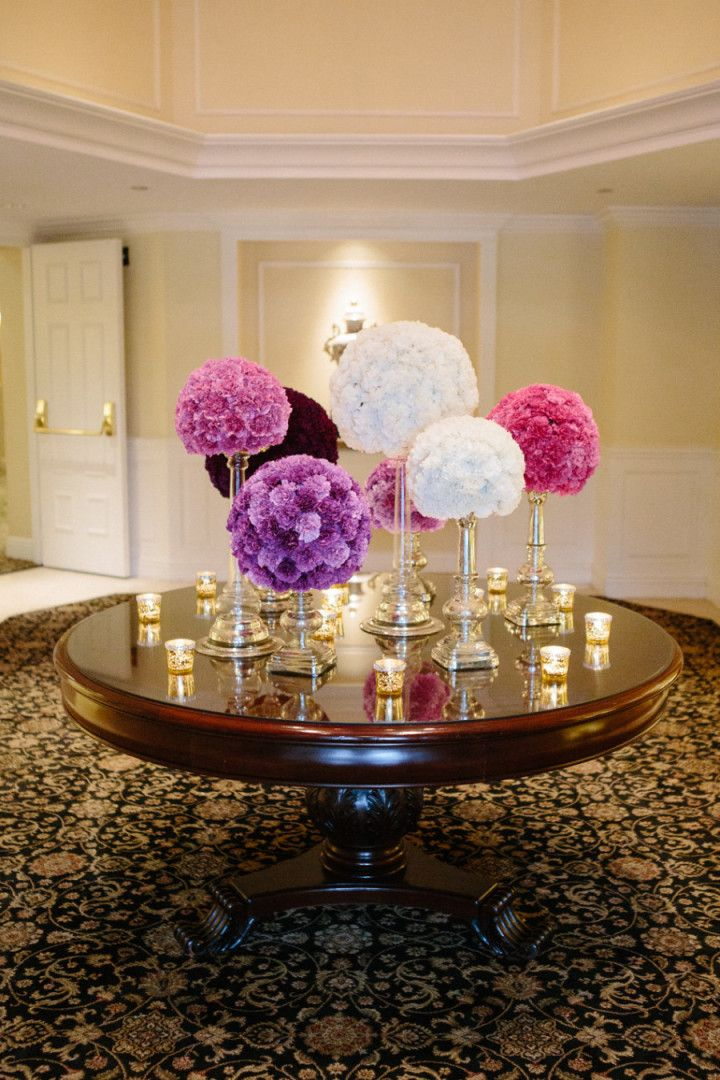 Best images about carnation centerpieces on pinterest
