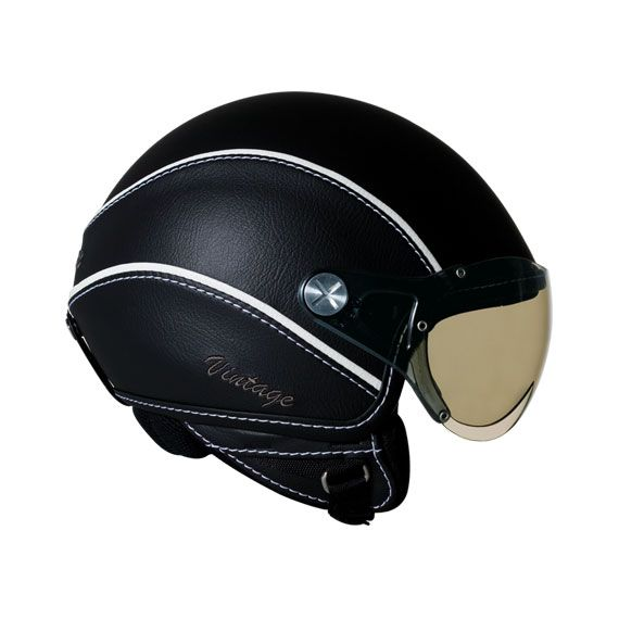 1000 images about NEXX USA Motorcycle Helmets on  : f71f73090758d1447cc2d2c2688e5635 Triumph Motorcycles <strong>Thruxton</strong> from www.pinterest.com size 570 x 570 jpeg 26kB