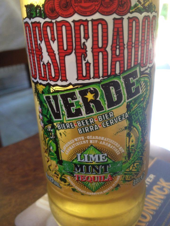 10 Best Desperados Images Desperado Beer Beer Brands Tequila Beer