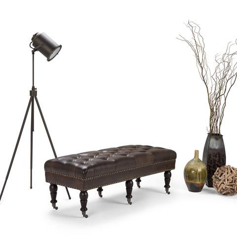 Mejores 206 imágenes de Living Room Collections en Pinterest