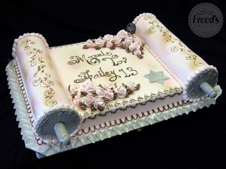 Best Birthday Cakes In Paso Robles