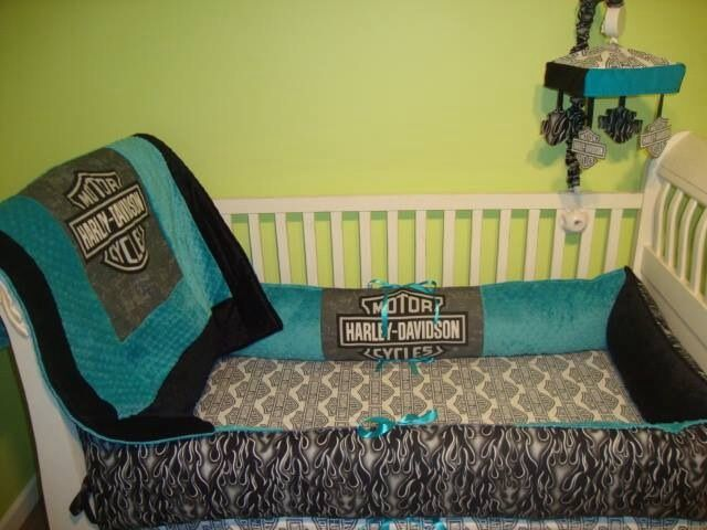 17 Best Images About Crib Sets And Baby Gear I Make On