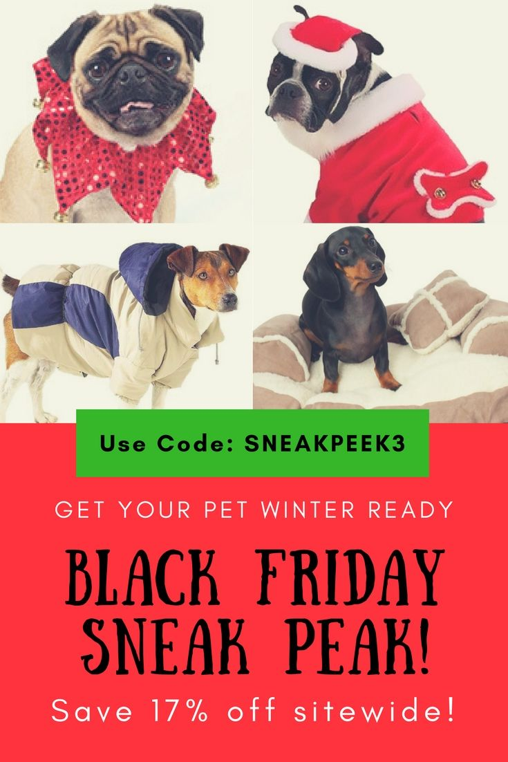 Save 17% off the entire Entirely Pets website! Thousands of products for Dogs, Cats, Horses etc..... Afflink