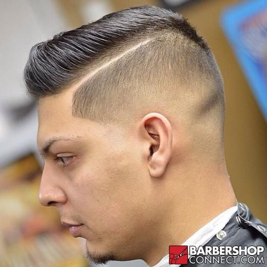 haircut style 45 best crew cut haircut images on crew cut 1564
