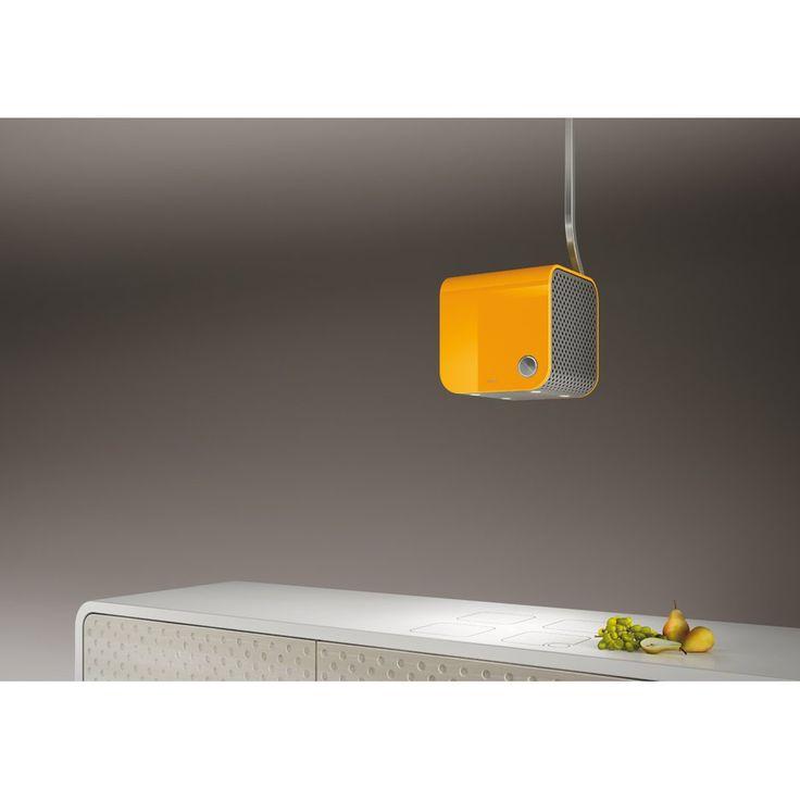 die besten 25 insel dunstabzugshaube ideen auf pinterest betonfliesen k che dunstabzugshaube. Black Bedroom Furniture Sets. Home Design Ideas