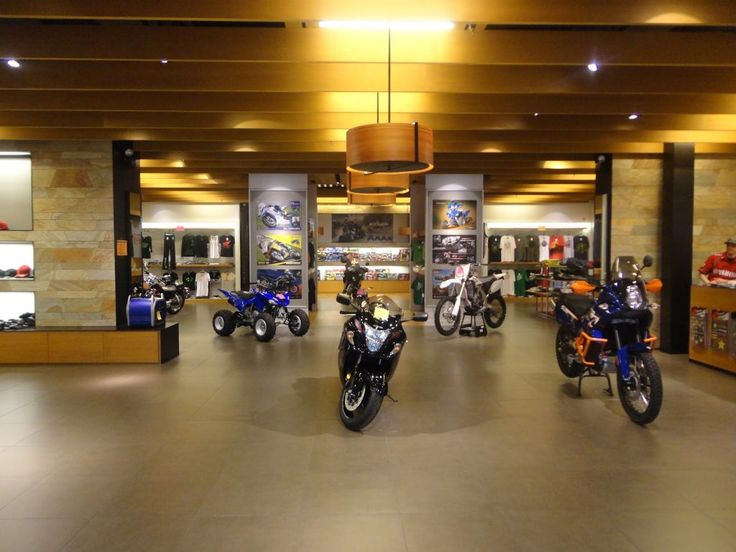 Four Baltimore teens have been arrested in Howard County for stealing dirt bikes from an Ellicott City dealership.  In total, some 150 dirt bikes have been stolen from nearby dealers in the last year or two, Johnston, owner of Ellicott City Motorsports said.