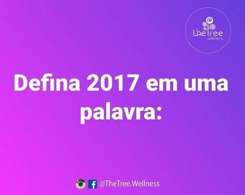 Defina 2017 #TheTreeWellness #thetree2016 #Guimarães #Newyear #anonovo #Guimaraes (em The Tree)