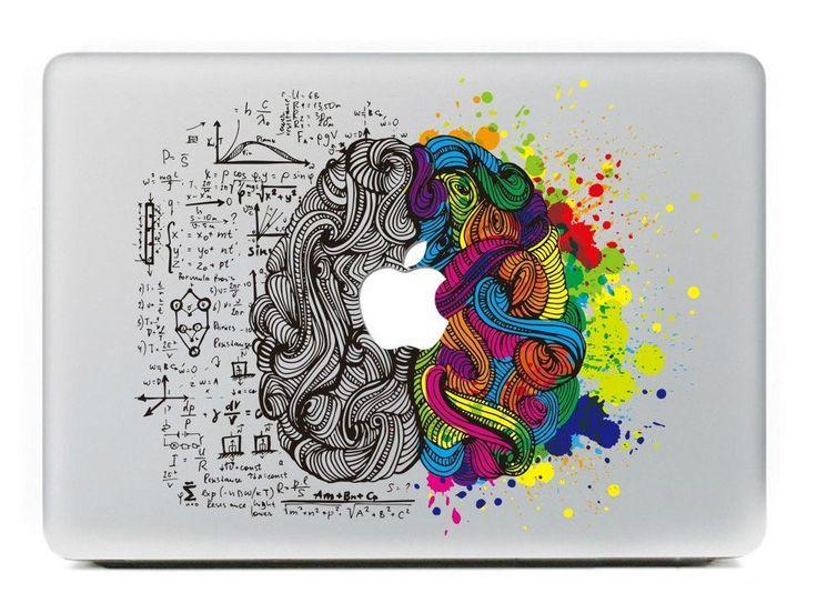 Mac Laptop Cover Skins