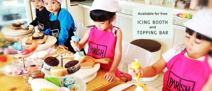 School Holiday in Jakarta: 5 Tempat Liburan Seru dan Edukatif untuk Anak