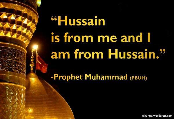 10 Muharram 1437H